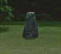 Image for Hamilton Inn Memorial Cairn, Hwy 93, Simcoe County, Ontario