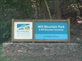Image for Mill Mountain Lucky 7, Roanoke, VA