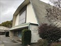 Image for Campbell United Methodist Church - Campbell, CA