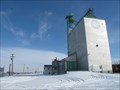 Image for Elevator #1 - Rycroft, Alberta