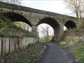 Image for Coombs Road Viaduct - Bakewell, UK