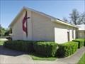 Image for Kempner United Methodist Church - Kempner, TX