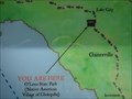 Image for Desoto Trail Map