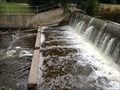 Image for Rockwood Conservation Area South Dam - Rockwood, ON