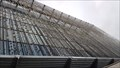 Image for Corona - Discovery Building, Biocity - Nottingham, Nottinghamshire