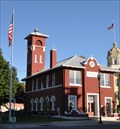 Image for Brigham City Self-Guided Historic Tour
