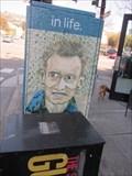 Image for Progressive Educators - Berkeley, CA