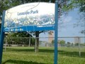 Image for Leaside Park - Toronto, Ontario
