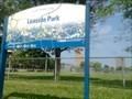 Image for Leaside Park - Toronto, Ontario