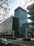 Image for Lidové noviny, Prague, CZ