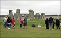 Image for Stonehenge, Salisbury Plain, Wiltshire, England, UK