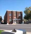 Image for Weston Lodge #22
