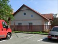 Image for Kingdom Hall of Jehovah's Witnesses - Mnichovo Hradište, Czech Republic