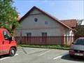 Image for Kingdom Hall of Jehovah's Witnesses - Mnichovo Hradište, Czech Republic