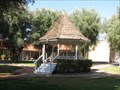 Image for The Fort Gazebo - Taft,CA