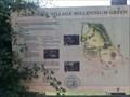 Image for Carbrooke Millennium Green -  Carbrooke, Norfolk