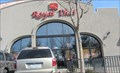 Image for Royal Thai - Elk Grove, CA