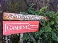 Image for Gambino Vini - Linguaglossa (Catania), Sicily, Italy