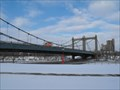 Image for Father Louis Hennepin Bridge - Minneapolis, MN