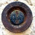 Image for 244-294 / Repère Local de la ville de Dijon