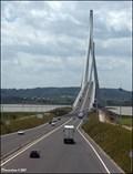 Image for Le Pont De Normandie / The Normandy Bridge (Normandy - France)