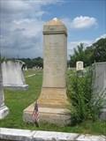 Image for Allen Candler - Gainesville, GA