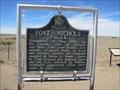 Image for Fort Nichols