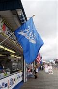Image for Kohr's Ice Cream  -  Point Pleasant, NJ