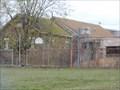 Image for Lost City School - Hulbert, OK
