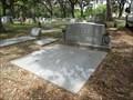 Image for 100 - Anna L. Tyler - Ellenton, Florida