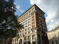 Image for Security Mutual Life - Court Street Historic District - Binghamton, NY