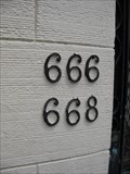 Image for 666 Bay St - San Francisco, CA
