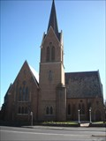 Image for Holy Trinity Anglican Church - Orange, NSW