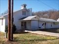 Image for Lanagan Baptist Church - Lanagan, MO