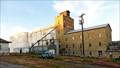 Image for The Montana Flour Mills Company - Harlowton, Montana