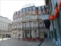 Image for Hotel Avenida Palace -  Lisbon, Portugal