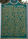 Image for Southfield Centre