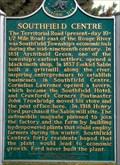 Image for Southfield Centre