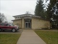 Image for St. Anne's Anglican Church - London, Ontario