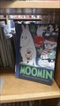 Image for Moomins @ Allied Gardens - Benjamin Library  -  San Diego, CA