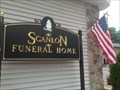 Image for Scanlon Funeral Home - Croghan, New York