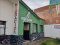 Image for Boliva/Peru Border - Kasani