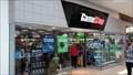 Image for GameStop - Westfield Palm Desert Shopping Center - Palm Desert, CA