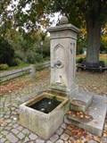 """Image for """"Brunnen vor dem Tore"""" - Bad Sooden-Allendorf, Germany"""