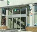 Image for Usti nad Labem City Information Center