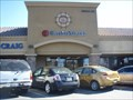 Image for Radio Shack - Bouquet Canyon Road - Santa Clarita, CA