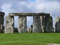 Image for Hidden Monuments Found at Stonehenge - Great Britain.