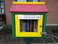 Image for Books Around the Block