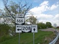 Image for OH-666 - Dresden, Ohio