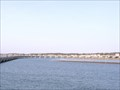 Image for T-Bridge/Drawbridge - Chincoteague Island, VA